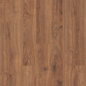Laminat 9463 HRAST LUGANO ORGCLA-8352/0 | Floor Experts