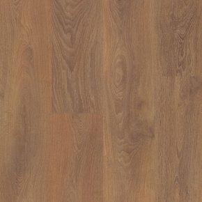 Laminat 9684 HRAST STROMBOLI ORGTOU-8573/0 | Floor Experts