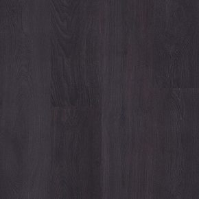 Laminat 9743 HRAST COLONIAL DARK ORGEDT-8632/0 | Floor Experts