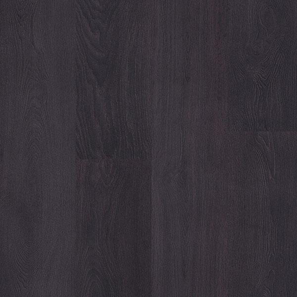 Laminat 9743 HRAST COLONIAL DARK ORGEDT-8632/0 | Floor Experts