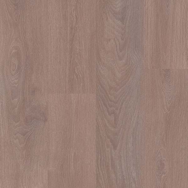 Laminat 9745 HRAST MILANO ORGEDT-8634/0 | Floor Experts