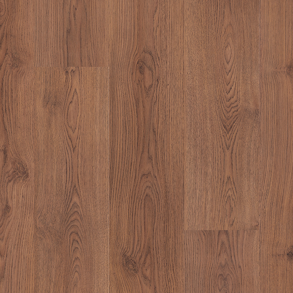 Laminat 9832 HRAST DALLAS ORGSTA-8721/0 | Floor Experts