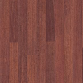 Laminat AFZELIA 0853 ORGPAL-9742/0 | Floor Experts