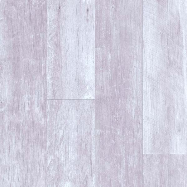 Laminat ALABASTER BARNWOOD KROFDV-K060 | Floor Experts