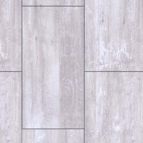 Laminat ALABASTER BARNWOOD KROIMP-K060 | Floor Experts
