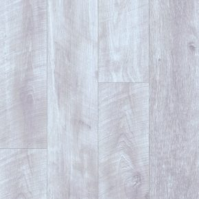 Laminat ALABASTER BARNWOOD KROSNC-K060 | Floor Experts