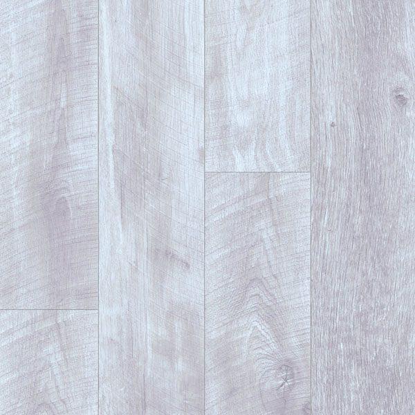 Laminat ALABASTER BARNWOOD KROSNC-K060 | Floor Experts