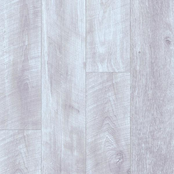 Laminat ALABASTER BARNWOOD – Prodaja i ugradnja – KROSNC-K060