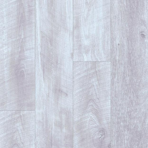 Laminat ALABASTER K171 – Prodaja i ugradnja – ORGESP-K060/0