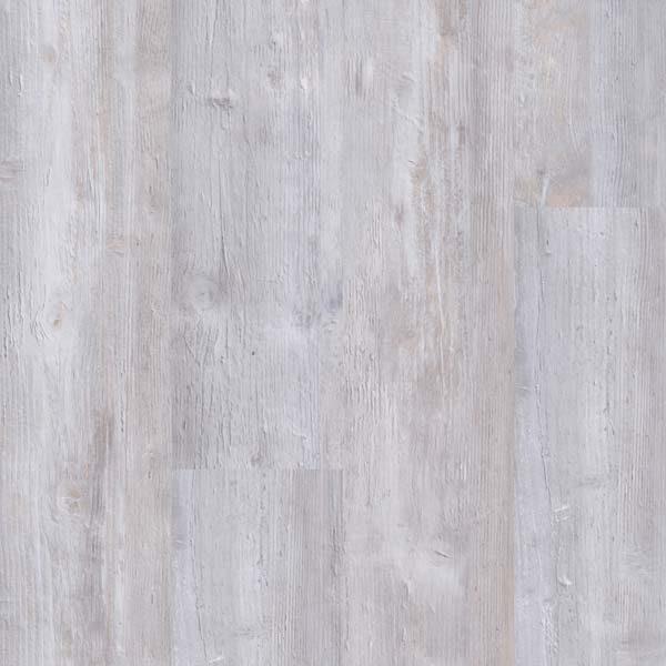 Laminat ALTA GREY LFSACT-4700/0 | Floor Experts