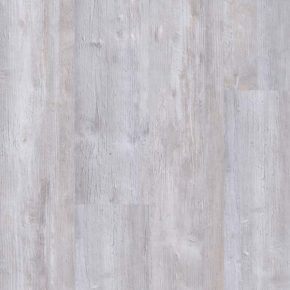 Laminat ALTA GREY LFSACT-5811 | Floor Experts