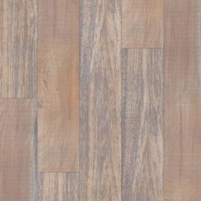 Laminat ANTICA LFSTRE-5870 | Floor Experts