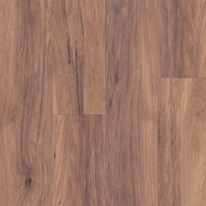 Laminat APPALACHIAN HICKORY KROVIL8155 | Floor Experts