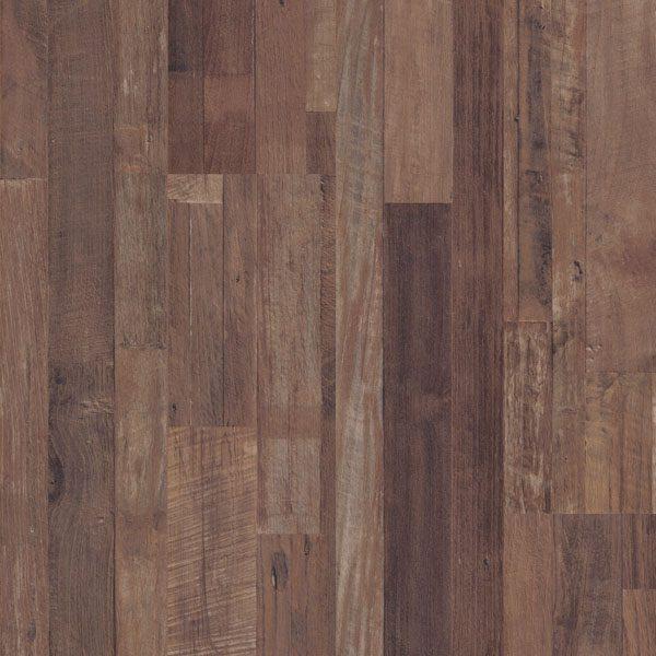 Laminat BALI DRIFTWOOD KROKFSK038 | Floor Experts