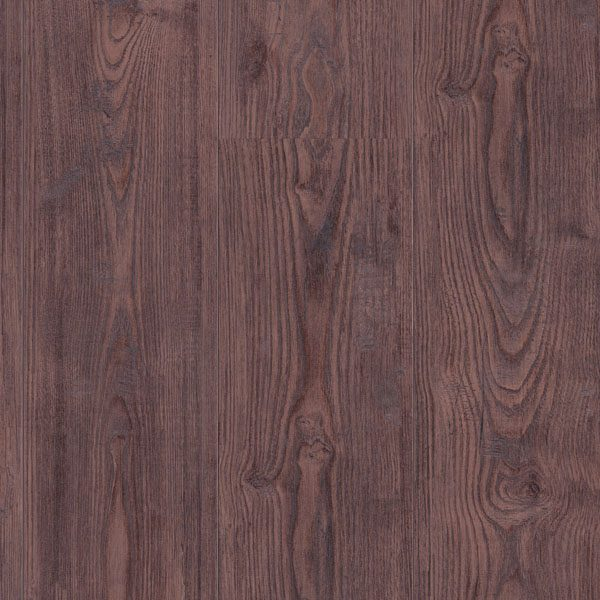 Laminat BARCELONA SWFINF-3737 | Floor Experts
