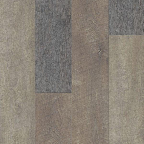 Laminat BARNWOOD DARK K147 ORGESP-K036/0 | Floor Experts