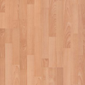 Laminat BEECH FLAMING KROKFS1688 | Floor Experts