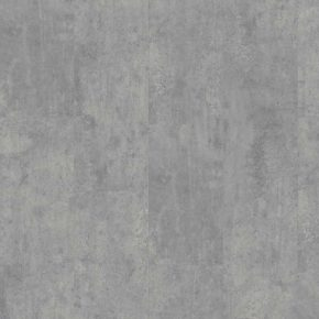 Laminat BETON FONTIA GREY 5V EGPLAM-L004/0 | Floor Experts