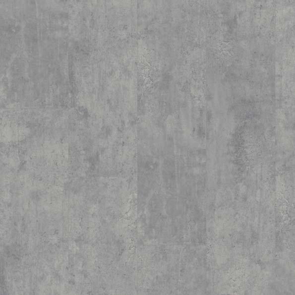 Laminat BETON FONTIA GREY 5V – Prodaja i ugradnja – EGPLAM-L004/0