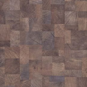 Laminat BLOCK WOOD DARK LFSACT-4696 | Floor Experts