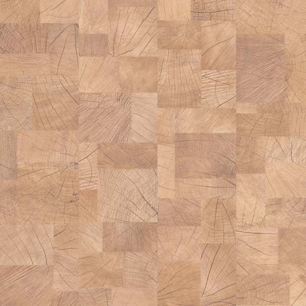 Laminat BLOCK WOOD LFSACT-4751/0 | Floor Experts