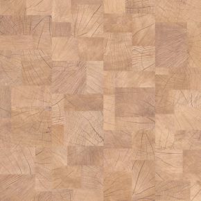 Laminat BLOCK WOOD LFSACT-5862 | Floor Experts