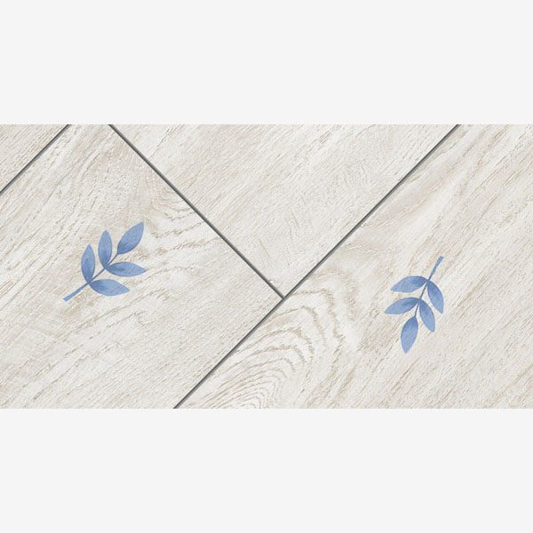 Laminat BLUE LEAF VABHER-801 | Floor Experts