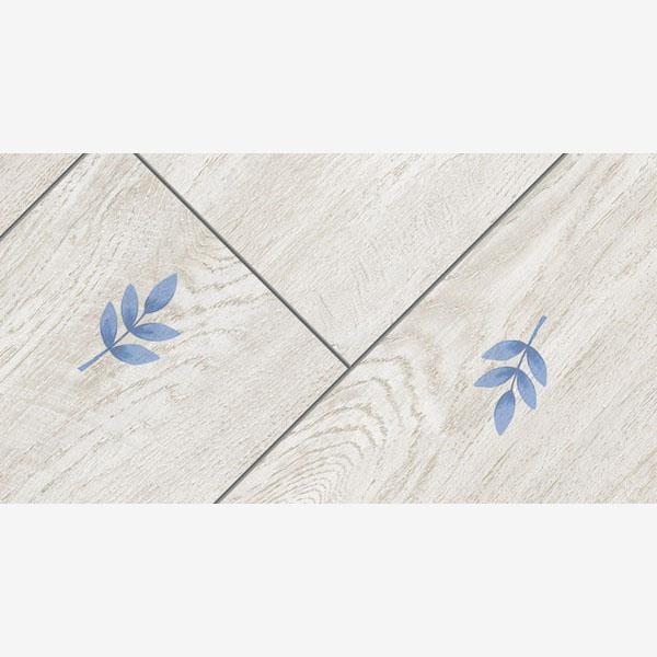 Laminat BLUE LEAF – Prodaja i ugradnja – VABHER-801