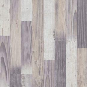 Laminat BOR ARCTIC K170 ORGPAL-K069/0 | Floor Experts