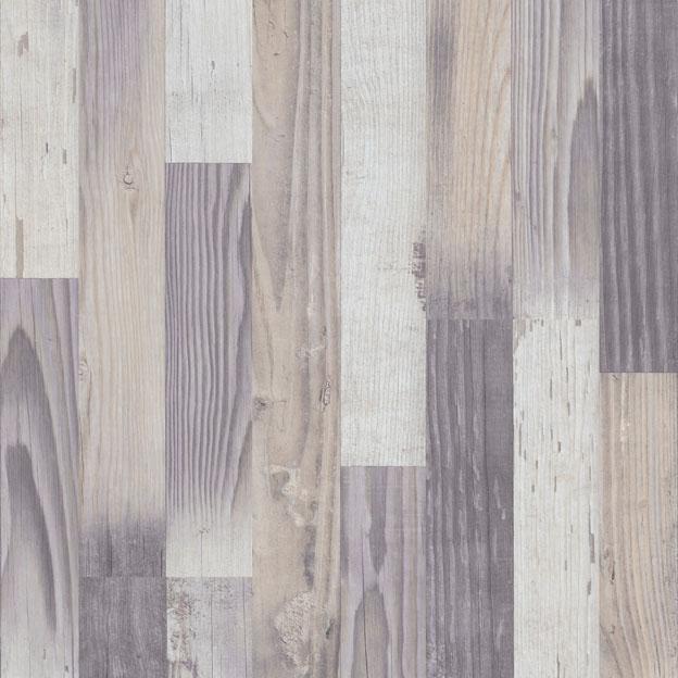 Laminat BOR ARCTIC K170 – Prodaja i ugradnja – ORGPAL-K069/0
