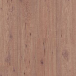 Laminat BOR DARK LFSMOD-2339 | Floor Experts