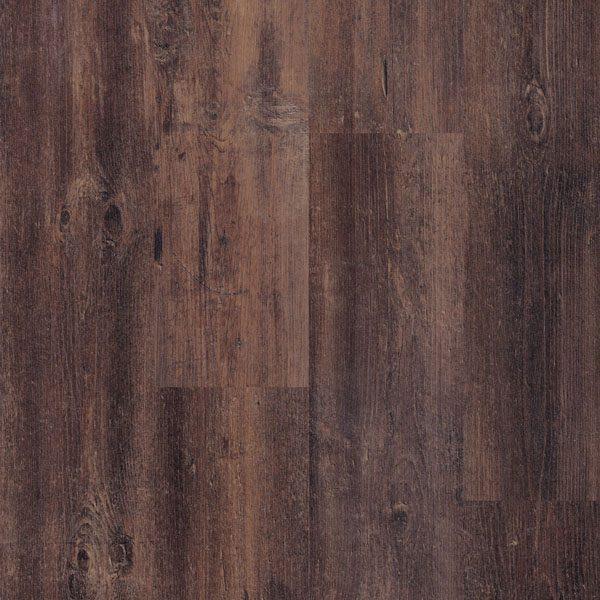 Laminat BOR HIGHLAND LFSACT-4774/0 | Floor Experts