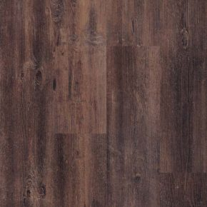 Laminat BOR HIGHLAND LFSACT-5885 | Floor Experts