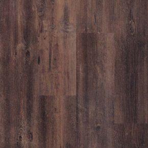 Laminat BOR HIGHLAND LFSACT-5885 | Floor Experts