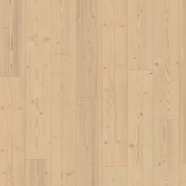 Laminat BOR INVEREY LIGHT 4V EGPLAM-L029/0 | Floor Experts