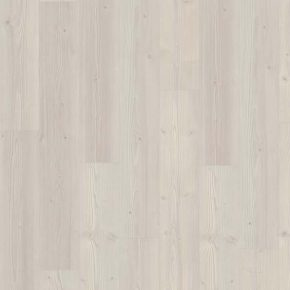 Laminat BOR INVEREY WHITE 4V EGPLAM-L028/0 | Floor Experts