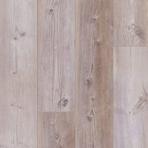 Laminat BOR MOUNTAIN GREY  K158 ORGSPR-K047/0 | Floor Experts