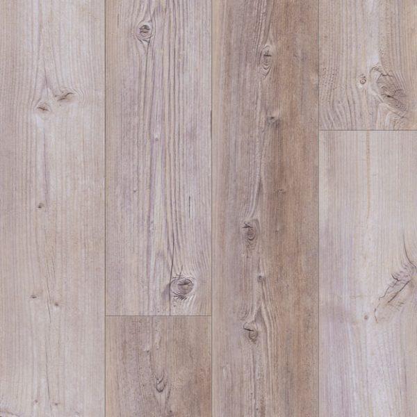 Laminat BOR MOUNTAIN GREY  K158 ORGSPR-K047/0 | Floor Experts