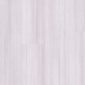 Laminat BOR MOUNTAIN WHITE 9575 ORGCOM-8464/0 | Floor Experts