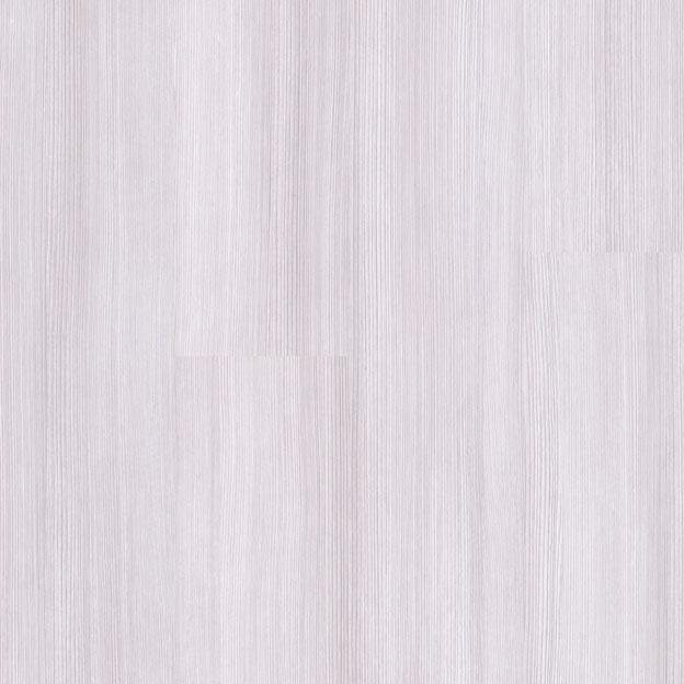 Laminat BOR MOUNTAIN WHITE 9575 – Prodaja i ugradnja – ORGCOM-8464/0