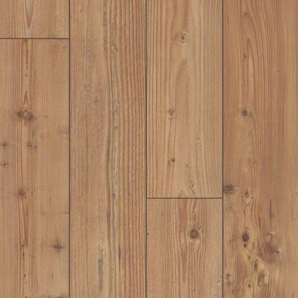 Laminat BOR NATURA LFSFAS-2774/0 | Floor Experts