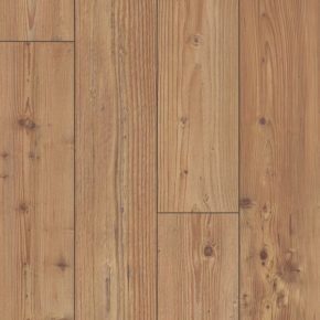 Laminat BOR NATURA LFSFAS-3885 | Floor Experts