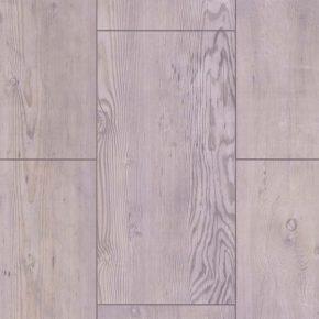 Laminat BOR SAN DIMAS KROIMP-K045 | Floor Experts