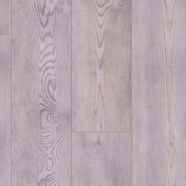 Laminat BOR SAN DIMAS KROVSC-K045 | Floor Experts