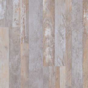 Laminat BOR STUDIO RFXSTA-3968 | Floor Experts