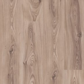 Laminat BREST CANADIAN RFXCLA-9400 | Floor Experts