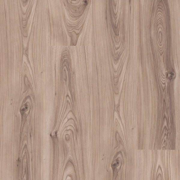 Laminat BREST CANADIAN RFXCLA-9400 | Floor Experts