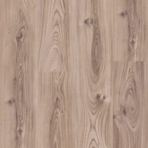 Laminat BREST COLORADO 0511 ORGCLA-9400/0 | Floor Experts