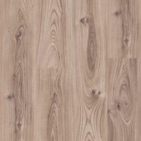 Laminat BREST COLORADO 0511 ORGPAL-9400/0 | Floor Experts