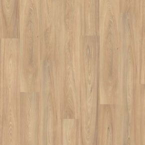 Laminat BREST DRAYTON LIGHT EGPLAM-L069/0 | Floor Experts